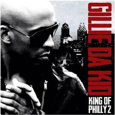 Gillie Da Kid - They Ain't Doing Much Feat. Tamba Hali & Lid Buxs