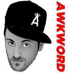 AWKWORD - Bars & Hooks  Feat. Sean Price, The Kid Daytona & The Incomparable Shakespeare
