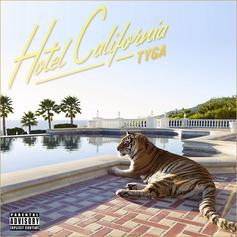 Tyga - Don't Hate Tha Playa  (Prod. By David D.A. Doman)