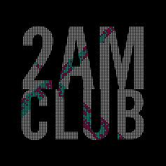 2Am Club - Fire Feat. Kid Ink
