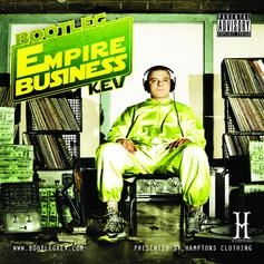 Bootleg Kev - Empire Business