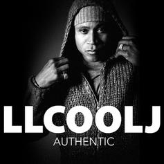 LL Cool J - Live For You Feat. Brad Paisley