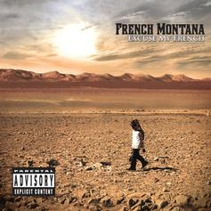 French Montana - We Go Where Ever We Want Feat. Ne-Yo & Raekwon