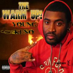 Young Keno - The Warm Up  (Prod. By Choir Boi)
