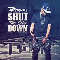 - Slow Down  Feat. French Montana (Prod. By Play-N-Skillz)