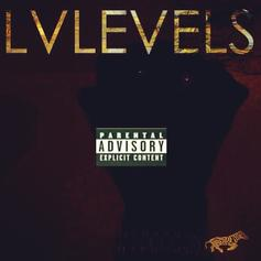 Neako - LVLevels (Freestyle)