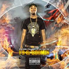Metro Boomin - Serious Feat. Trinidad James & Curtis Williams
