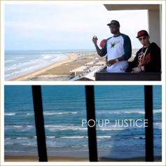 Slim Thug - Po'up Justice Feat. Paul Wall