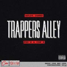 Trapper's Alley: Pro's And Con's