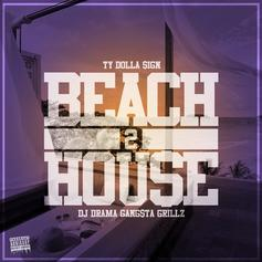 Ty Dolla $ign - 4 A Young (Remix) Feat. Trey Songz & Kirko Bangz