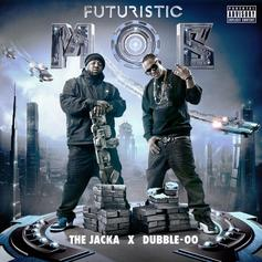 The Jacka & Double-OO - VIP Feat. E-40