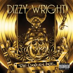 Dizzy Wright - Bout That Life  Feat. Hopsin (Prod. By 6ix)