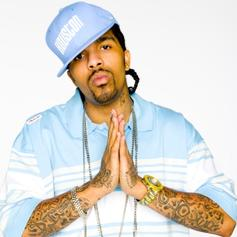 Lil Flip - Diamondz N Wood (Mama Wes Tribute)