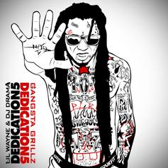 Lil Wayne - You Song [CDQ/Clean] Feat. Chance The Rapper