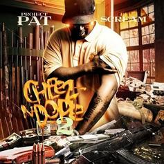 Project Pat - Weed Smoke  Feat. Mac Miller