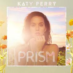 Katy Perry - Dark Horse Feat. Juicy J