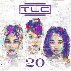 TLC - Meant To Be