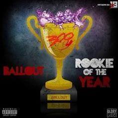 Ballout - The Weekend Feat. Chief Keef