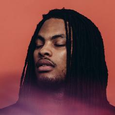 Waka Flocka - O Let's Do it (Remix) Feat. Diddy, Rick Ross & Gucci Mane