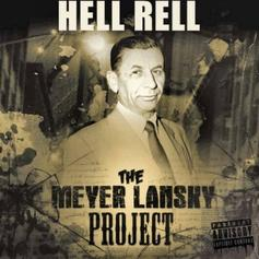Hell Rell - Check Me Out (Freestyle)