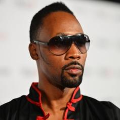 RZA - Gift Of Hope Feat. Will Wells