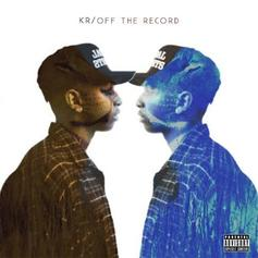 KR (LA) - Off The Record