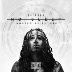 Future - How Can I Not  [No DJ] Feat. Young Scooter (Prod. By Metro Boomin)