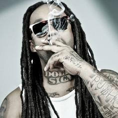 Ty Dolla $ign - Hood Girl  Feat. Jaime Foxx (Prod. By T-Pain)