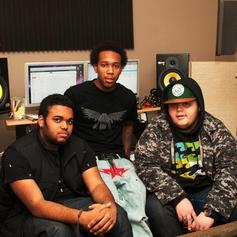 Alex Wiley - Know Normal  Feat. Kembe X (Prod. By The Innovatorz)