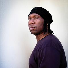 KRS-One - Just Like That