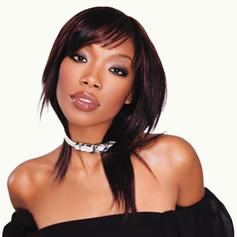 Brandy - Believer Feat. Timbaland