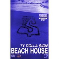 Ty Dolla $ign - Work Pt. 2 (Chopped Not Slopped) Feat. Twista