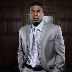 David Banner - Dance The Night Away Feat. Denim