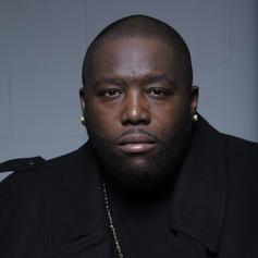 Killer Mike - Ready Set Go  (Mastered) Feat. T.I.