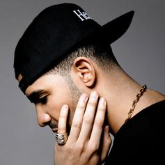 Drake - Do It All  (Prod. By Rob Holladay)
