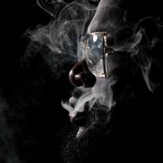 Rick Ross - Where You From [No DJ]  Feat. Project Pat