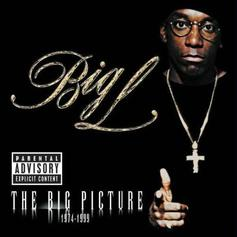 Big L - Deadly Combination Feat. Tupac