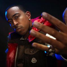 Ludacris - My Chick Bad Remix Feat. Sound Wavez