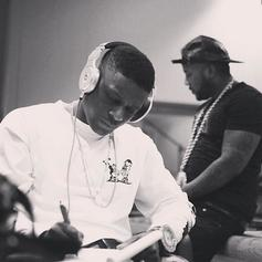 Boosie Badazz - Stay Down Feat. B.G. & Razah