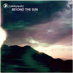 CunninLynguists - Beyond The Sun Feat. J-Live
