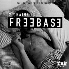 2 Chainz - Crib In My Closet  Feat. A$AP Rocky & Rick Ross (Prod. By Metro Boomin & 808 Mafia)