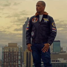 T.I. - Turn It  (Prod. By DJ Toomp)