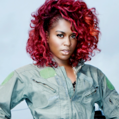 Ester Dean - Take You To Rio  (Prod. By Stargate)