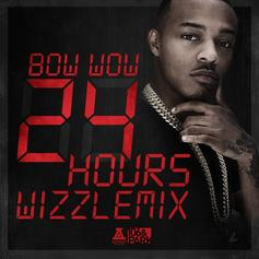 Bow Wow - 24 Hours (Freestyle)