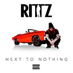 Rittz - Ride It Out