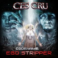 CES Cru - Power Play Feat. Tech N9ne