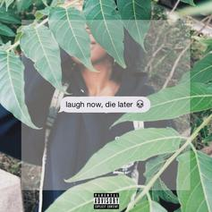 Laugh Now, Die Later