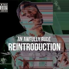 WELL$ - An Awfully Rude Reintroduction