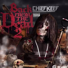 Chief Keef - Wayne