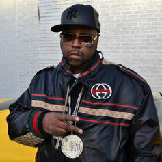 DJ Kay Slay - Team Work Feat. Memphis Bleek, Freeway, Loaded Lux & Jon Connor
